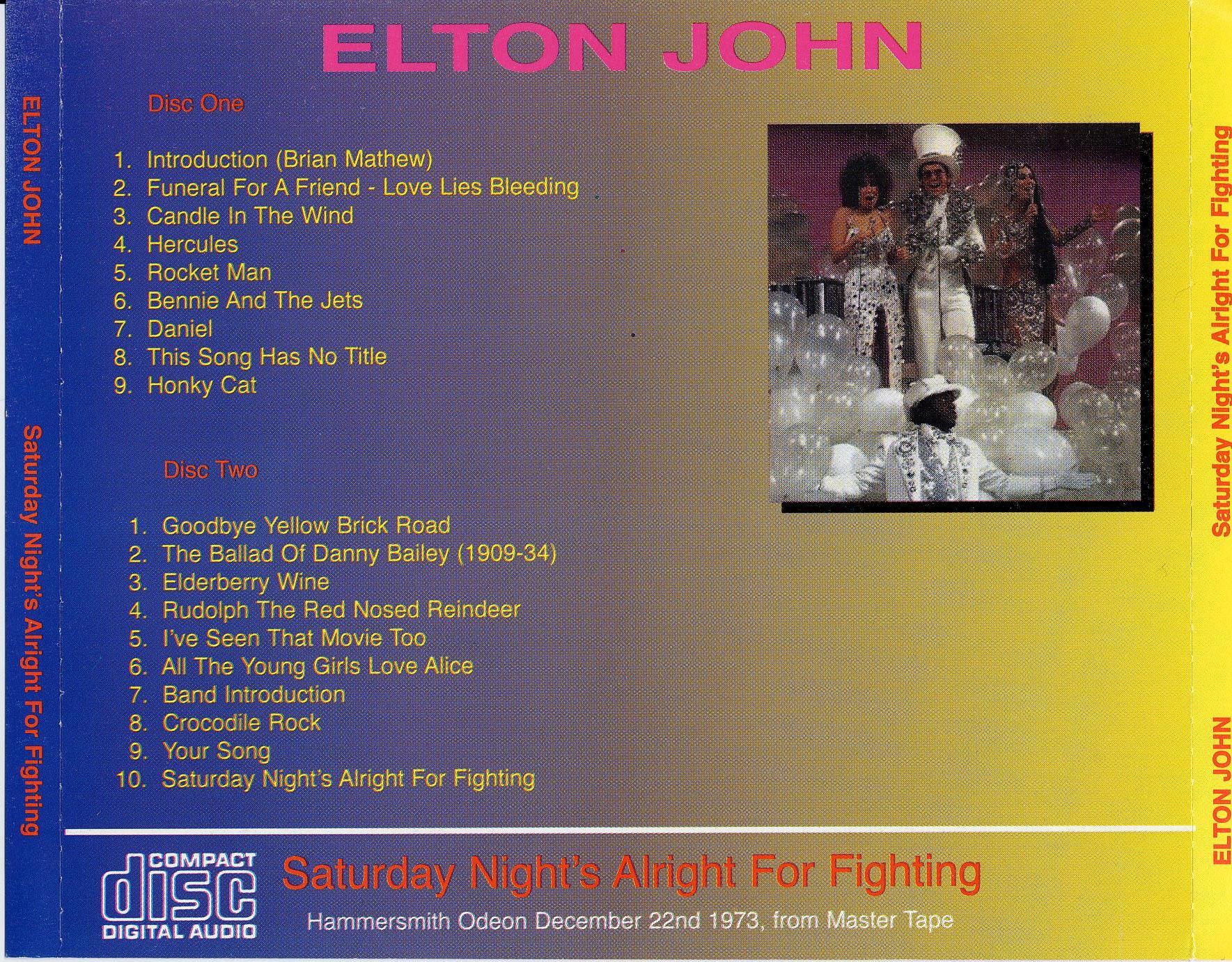 elton john 1973